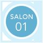 SALON 01