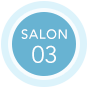 SALON 03